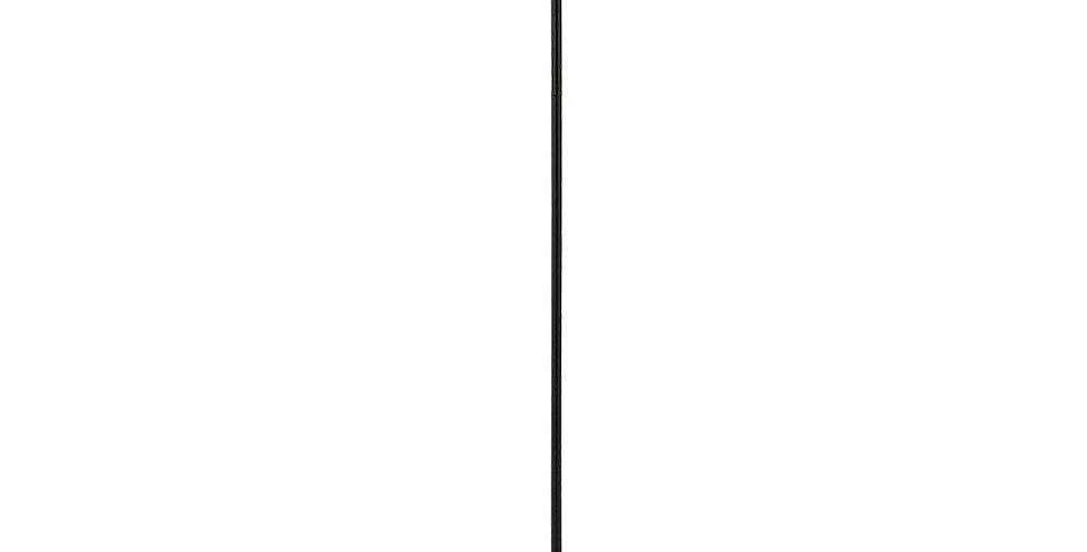 23 HERTEL FLOOR Lamp