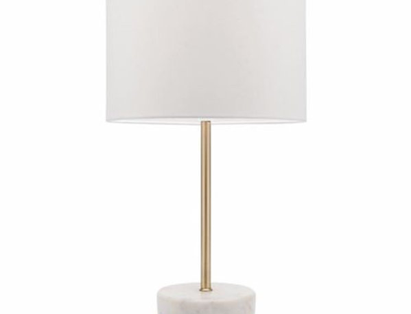 01 LENI Table Lamp