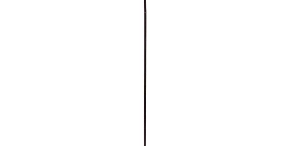 01 Cameo Floor Lamp