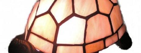 13 TLA061163C Turtle L/Light T/L