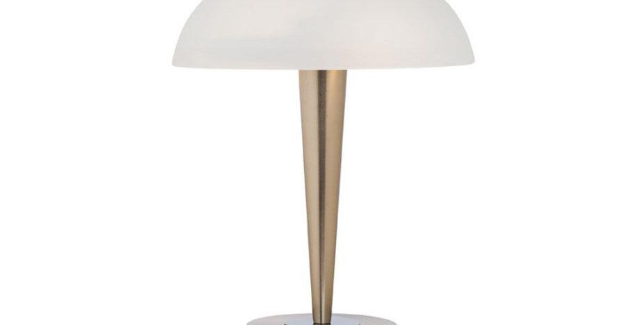 01 Bonita Touch Lamp - Chrome