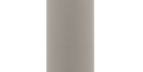 61 PASTERI 95122 Touch Lamp - Taupe