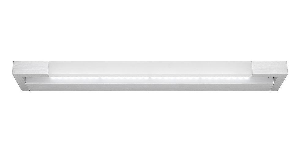 14 LYNX 16w Aluminium