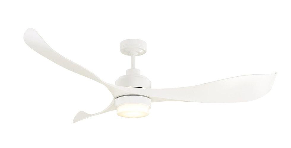 01 EAGLE DC 1400 LED - White