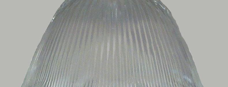 02 Glass8044/LGE/C - series