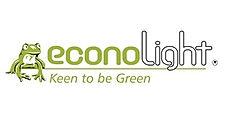 econolight logo.JPG