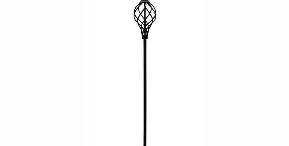 01 VALENCIA Floor Lamp