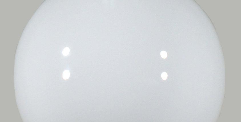 "02 OPAL GLOSS |8""CHR|1P|DIY"