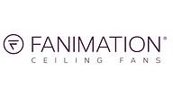 fanimation-logo.png