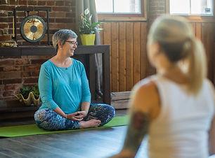 Charlottetown Yoga Space - 20200625-16-1