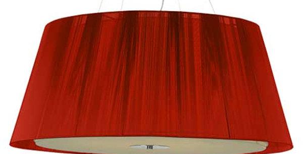23 CHLOE PE40 - RED