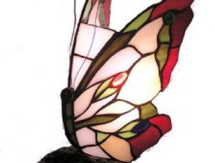 13 TLA052203 Butterfly L/Light T/L
