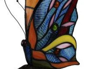 13 TLA053277 Butterfly L/Light T/L