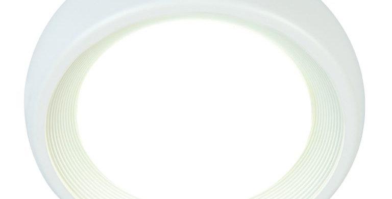 01 ARENA Round 8w - White