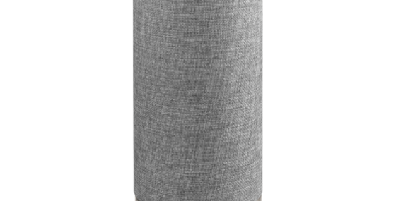 61 PASTERI 96375N Touch Lamp - Grey
