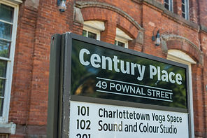 Charlottetown Yoga Space - 20200625-16-3
