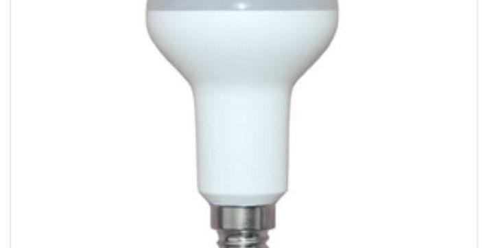 21 LED R50 - 5000K