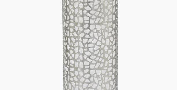 61 ALMERA 1 Table LAMP89116