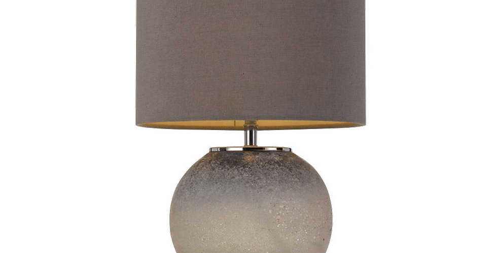 23 Lara TABLE LAMP