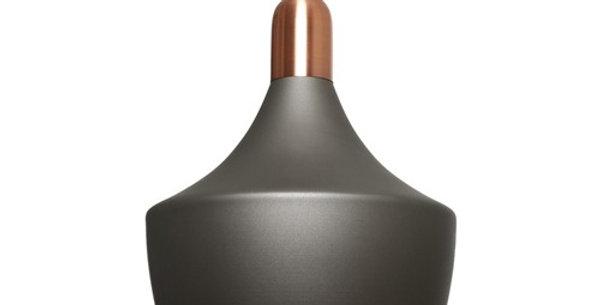 14 BEVO - Brushed Copper