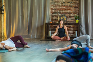 Charlottetown Yoga Space - 20200625-15-5