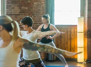 Charlottetown Yoga Space - 20200625-16-0