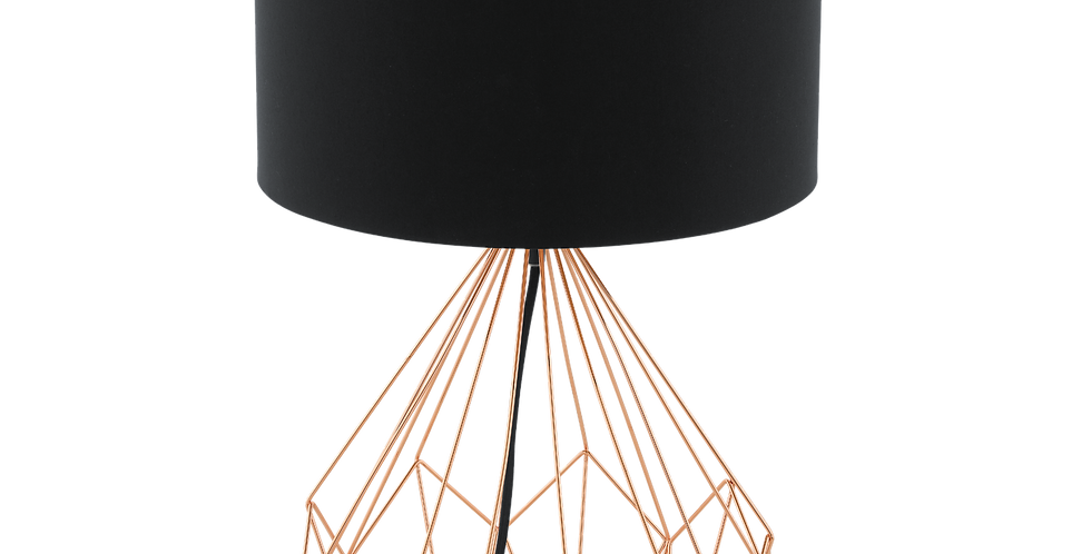 61 PEDREGAL1 Copper