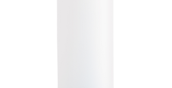 61 PASTERI 95118 Touch Lamp - White