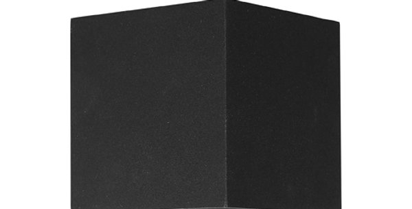 14 Glenelg - Black