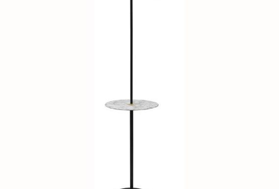 01 ARIZONA Floor Lamp