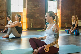 Charlottetown Yoga Space - 20200625-15-4