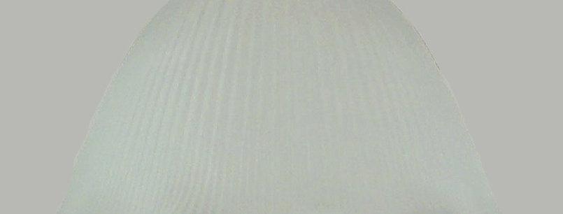02 Glass8044/LGE/F - series