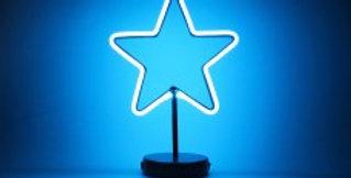 13 TD010 STAR
