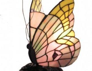 13 TLA051342 Butterfly L/Light T/L