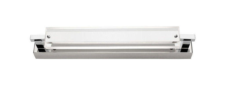 14 CARLISLE 16w LED