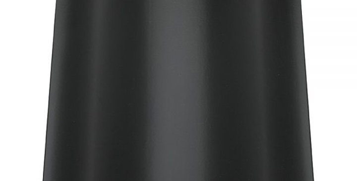 01 ARCH - Black