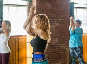 Charlottetown Yoga Space - 20200625-15-3
