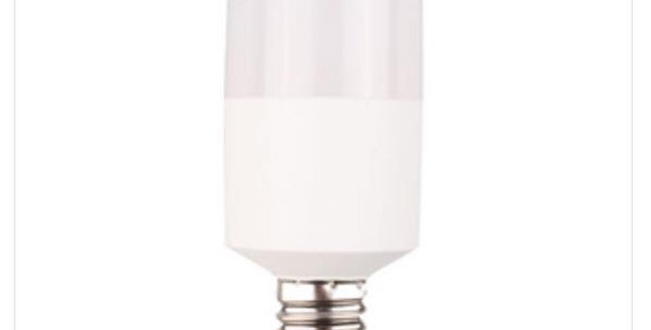 21 TUBULAR LED E14 - 6000K