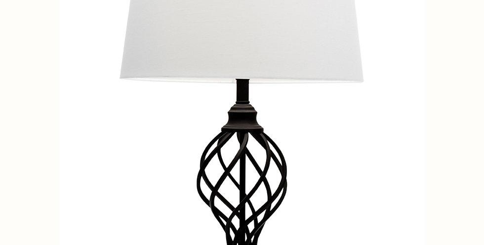 01 VALENCIA Table Lamp