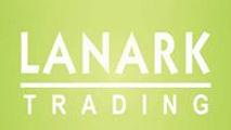 lanark logo.jpg