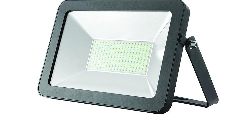 01 ASPECT 150w LED
