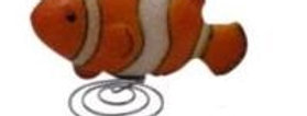 13 HS008 Nemo