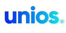 unios logo.jpg