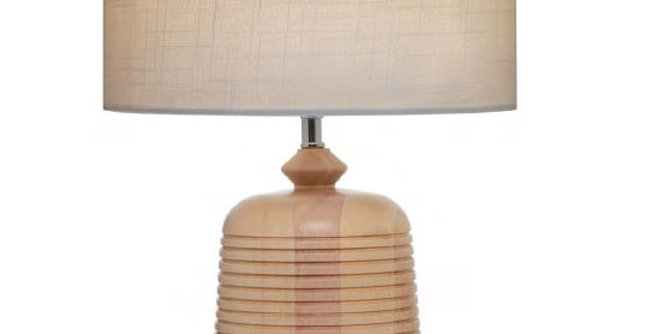 14 Eira Table Lamp