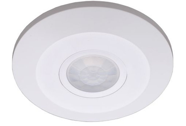 Infrared Motion Sensors - Surface Mounted