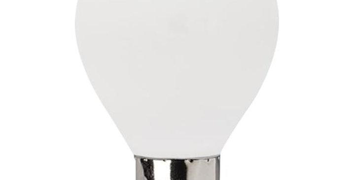 21 LED FANCY ROUND OPAL B15 - 5000K