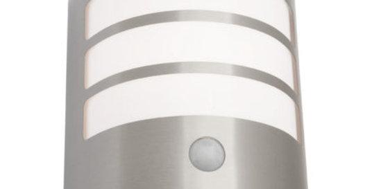 01 KIAMA Sensor