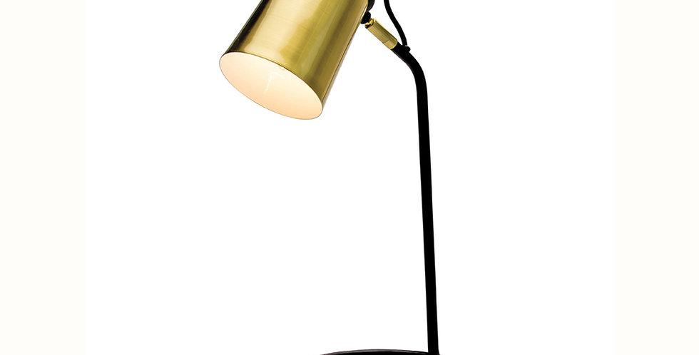 01 LEON Table Lamp