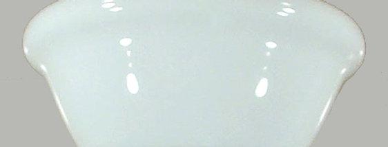 02 Glass SCHOOLHOUSE/SML