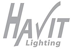 Havit logo.png